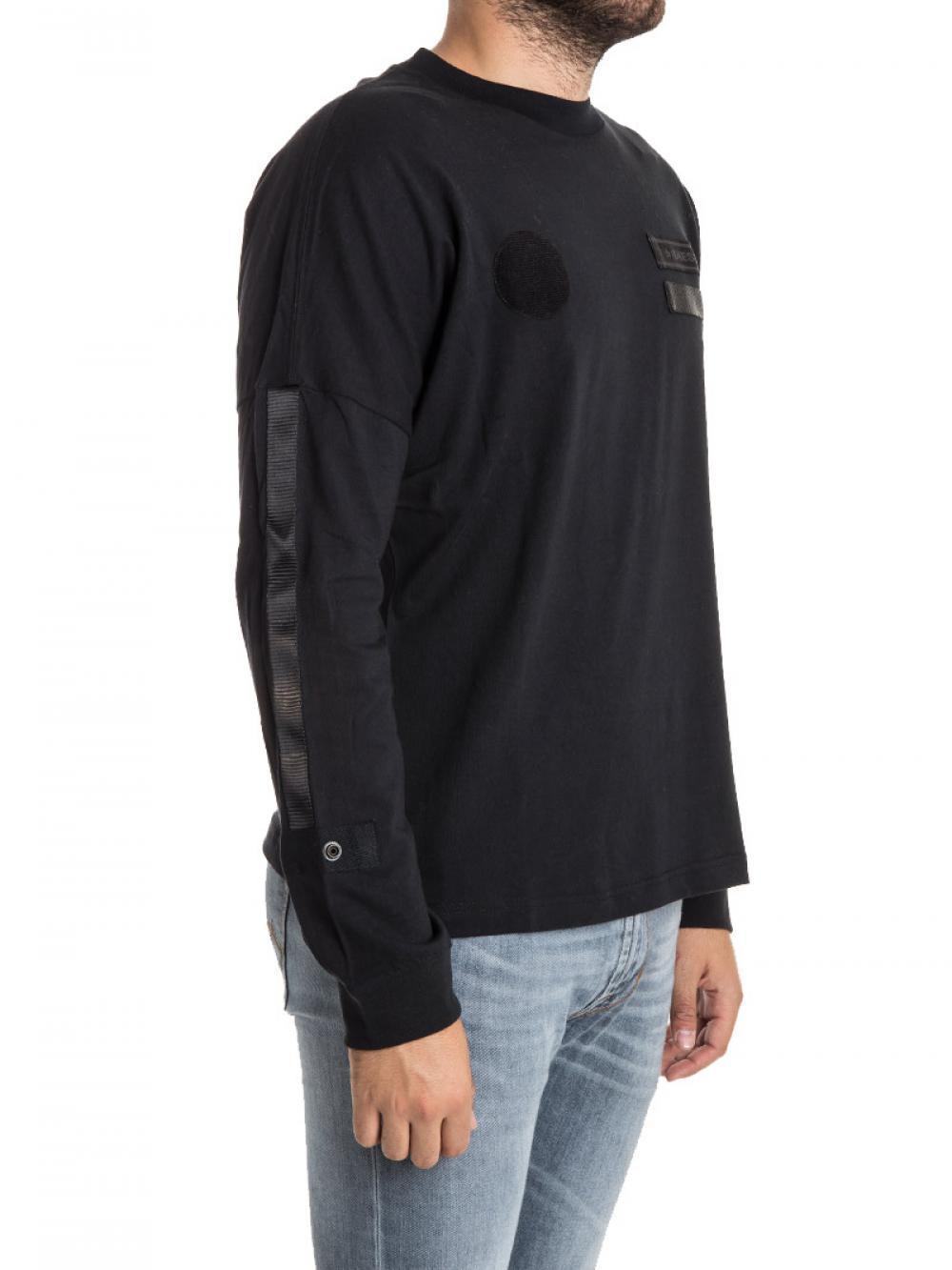 maglia-in-cotone-uomo-diesel-cod-00s5bb0iapr
