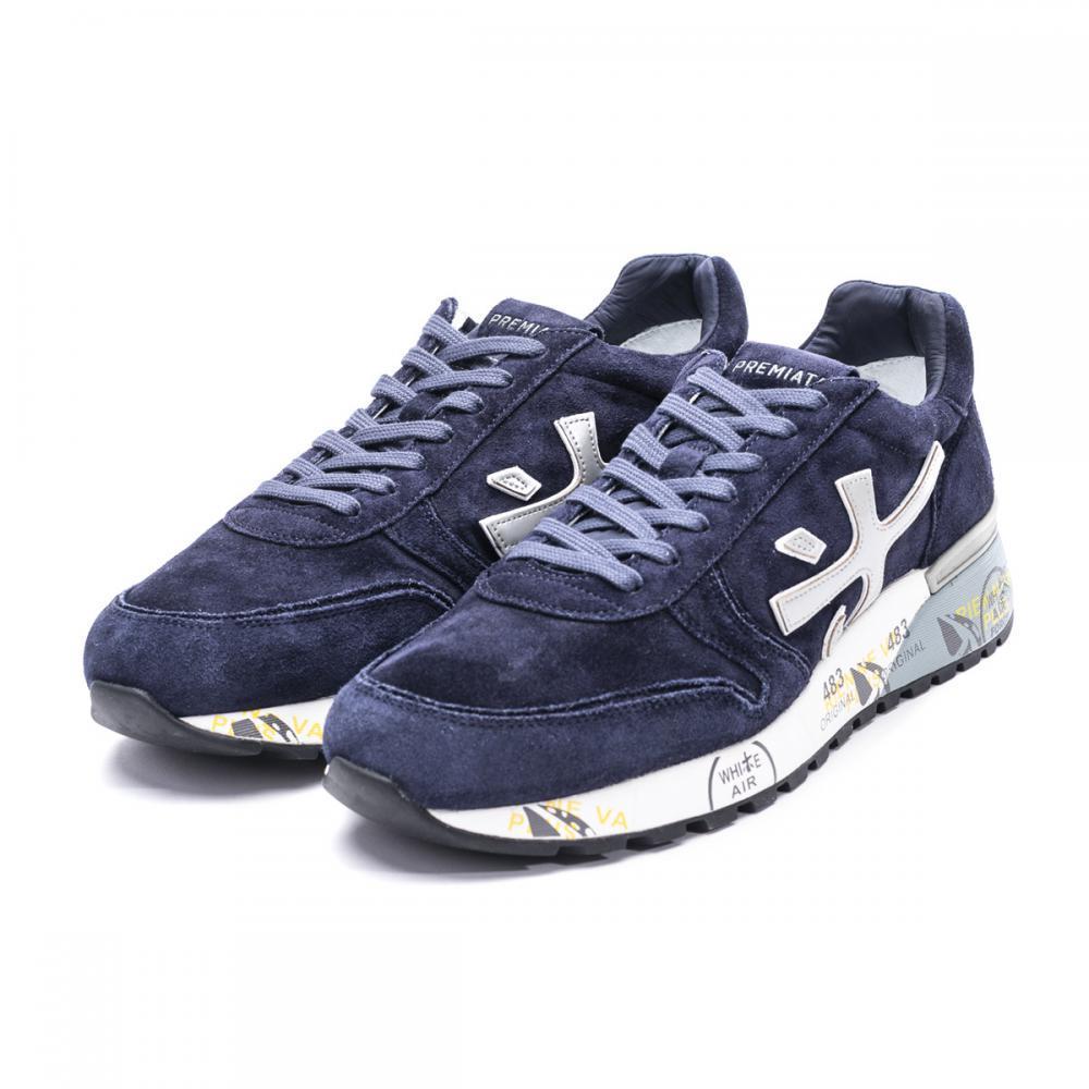 sneakers-premiata-cod-mick