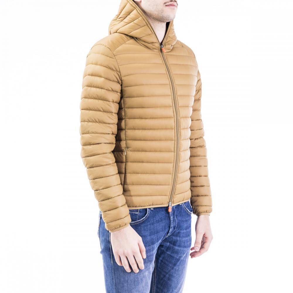 jacket-save-the-duck-cod-d3065m