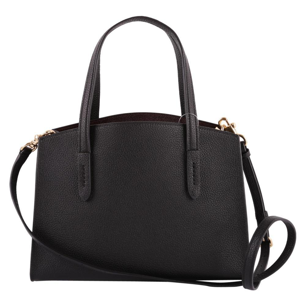 borsa-charlie-28-in-pelle-donna-coach-new-york-cod-29529