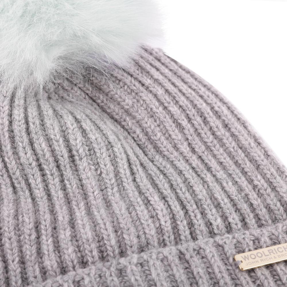 hat-woolrich-cod-wwacc1392