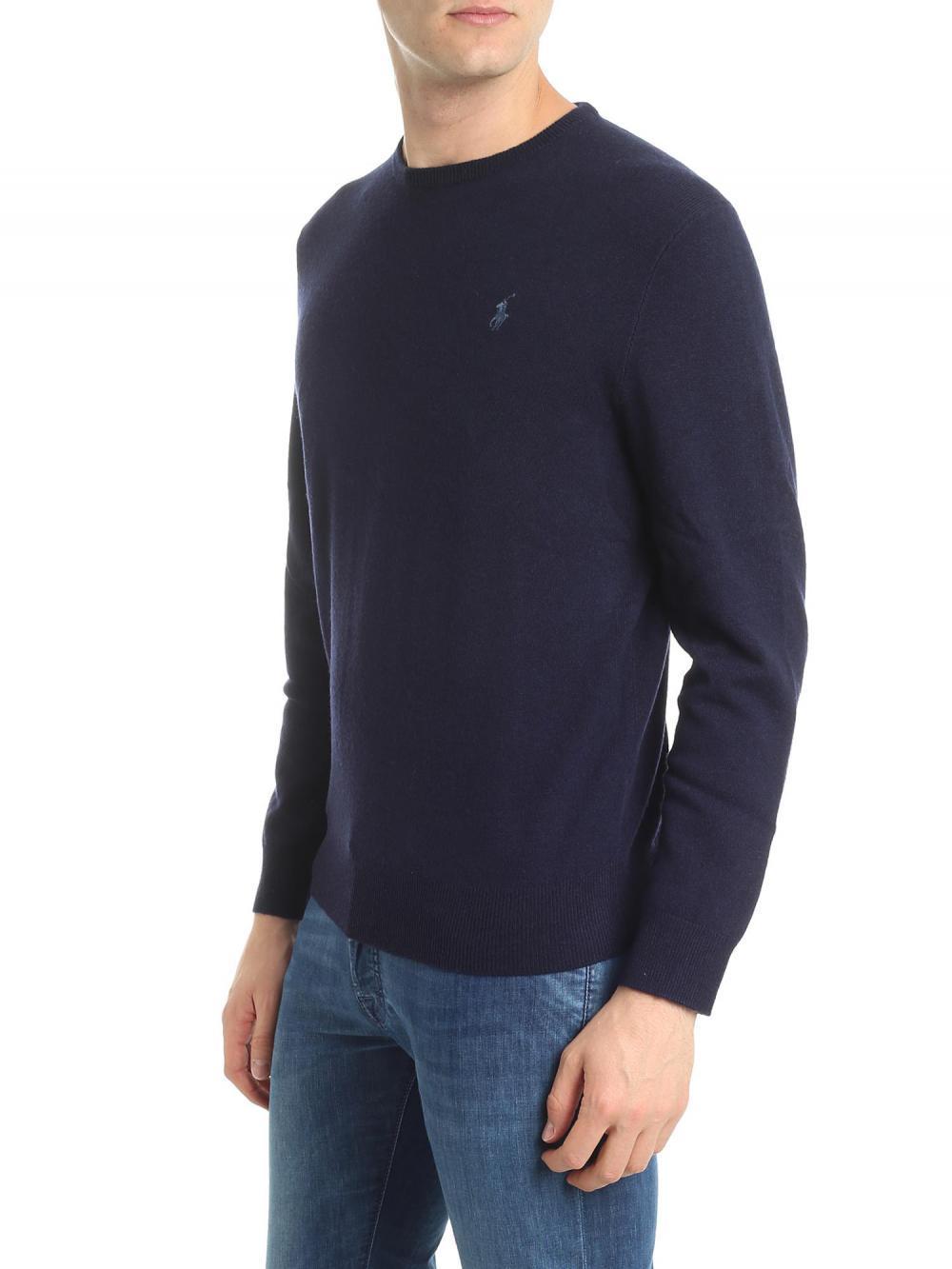 pullover-in-lana-uomo-ralph-lauren-cod-710667378