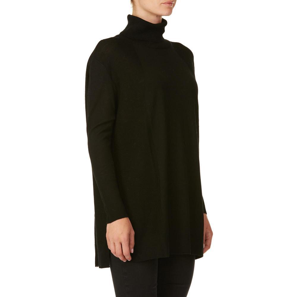 turtleneck-shirt-woolrich-cod-wwmag1735wy06