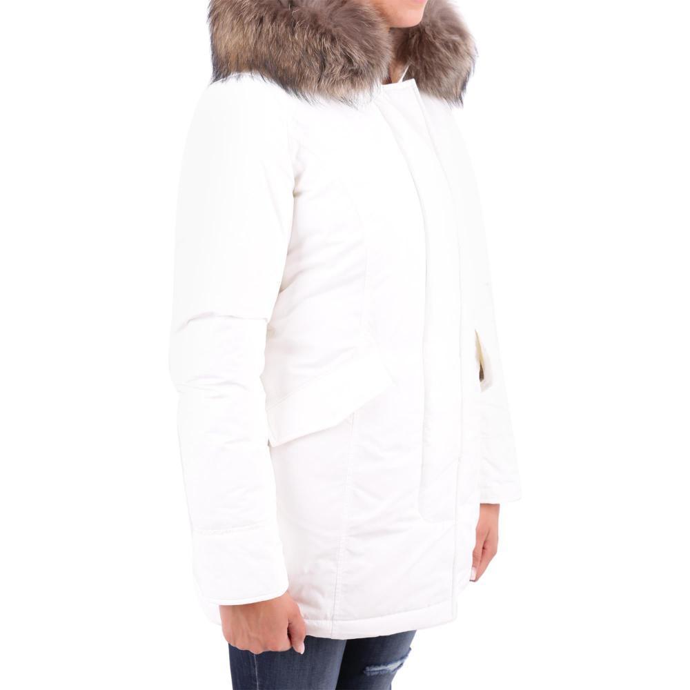 parka-luxury-arctic-donna-woolrich-cod-wwcps2604