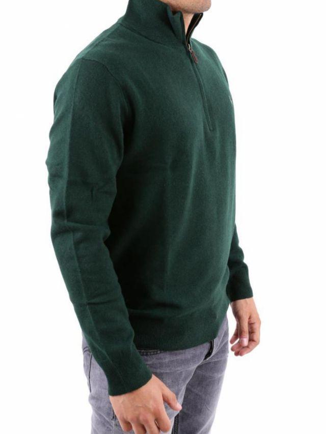 pullover-in-lana-uomo-ralph-lauren-cod-710723053