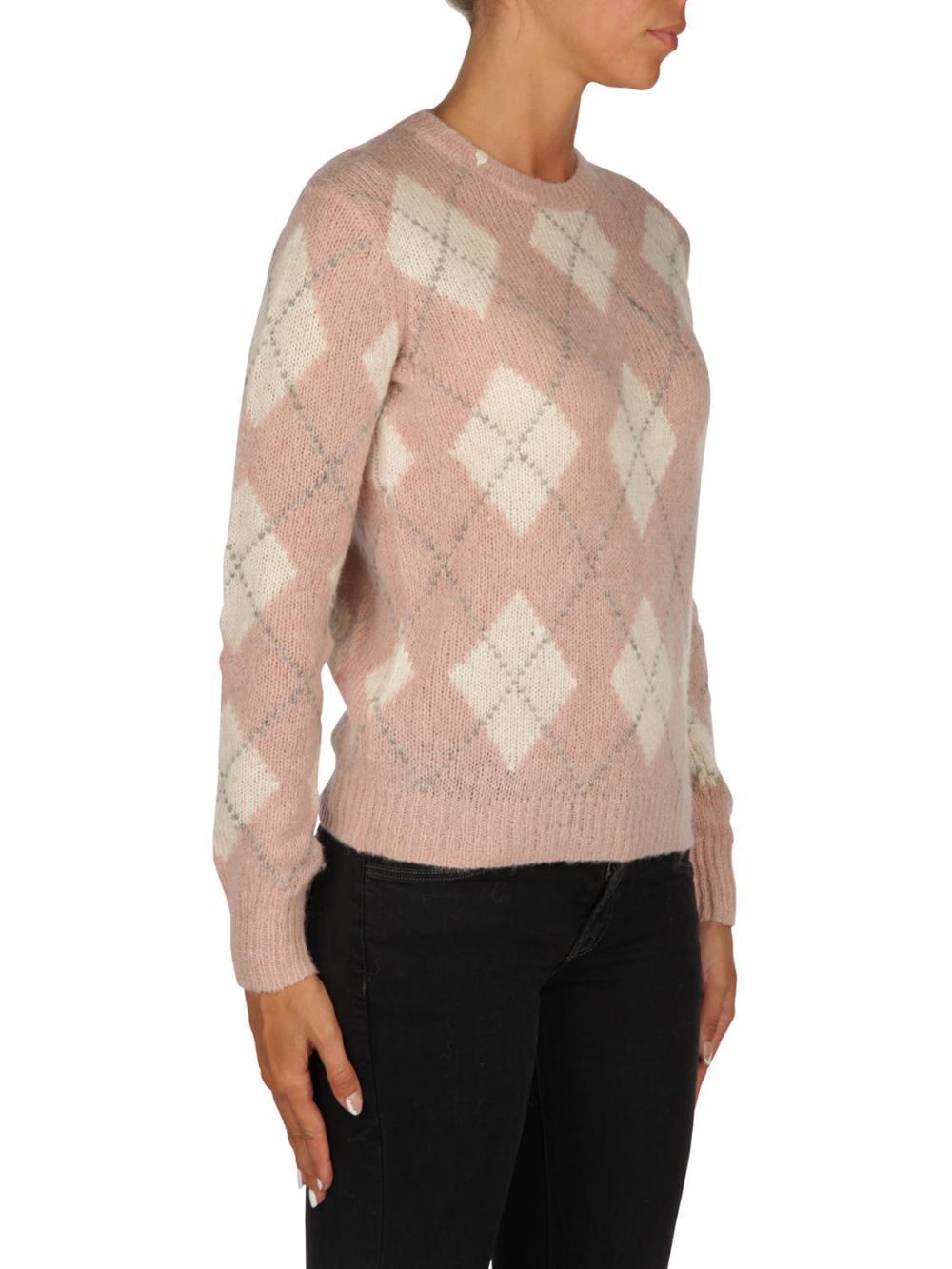 pullover-donna-sun68-cod-k28231