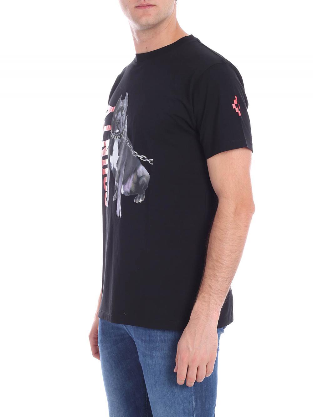 t-shirt-marcelo-burlon-cod-cmaa018f18001082