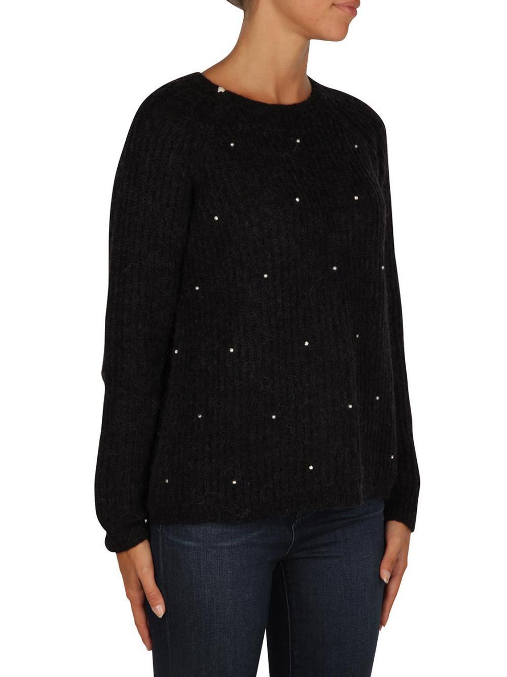 pullover-in-misto-lana-merino-donna-sun68-cod-k28234