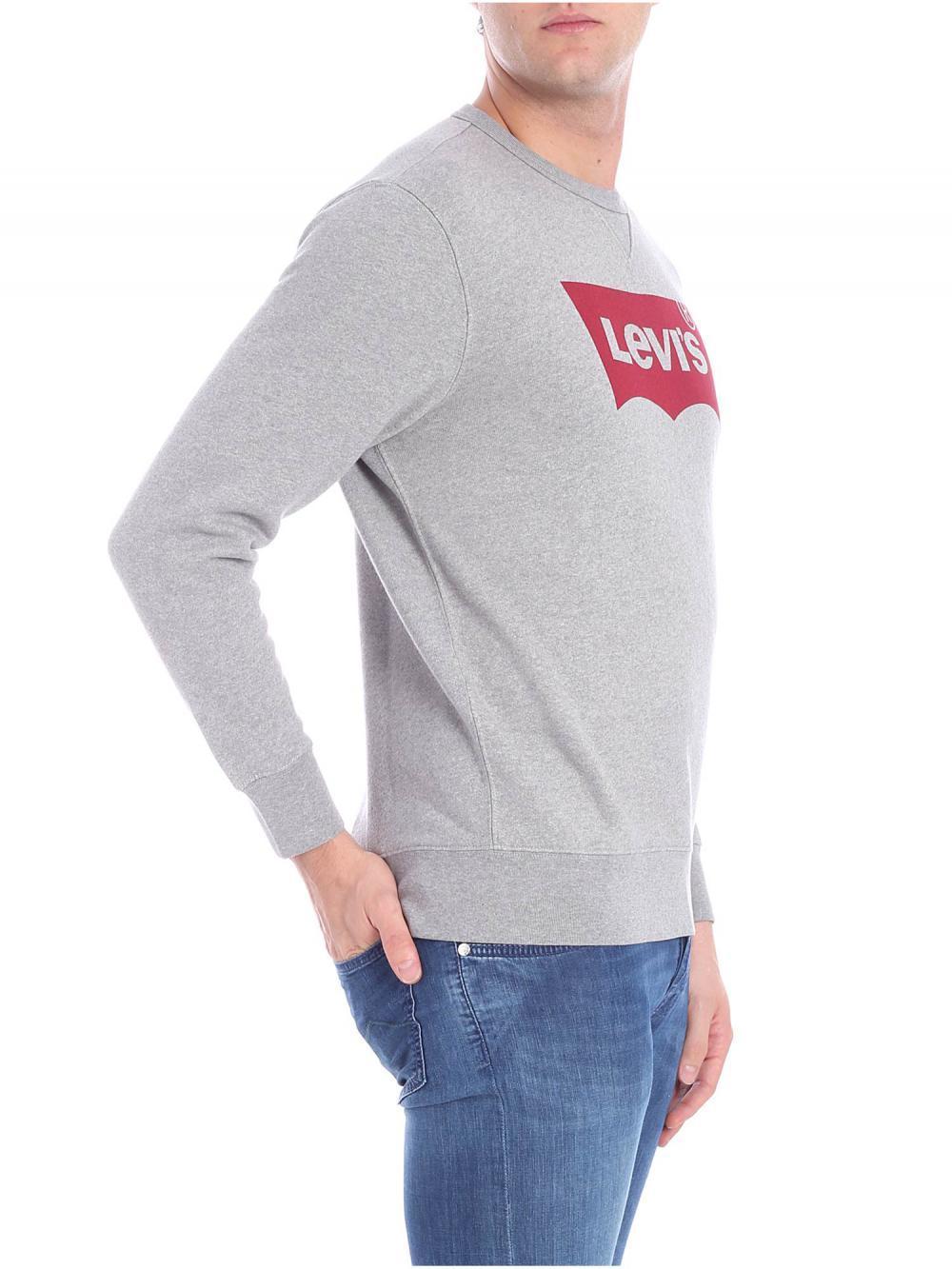 sweatshirt-levi-s-cod-17895
