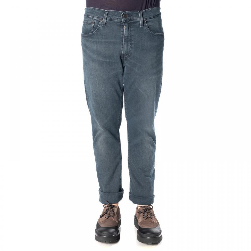 jeans-levi-s-cod-04511