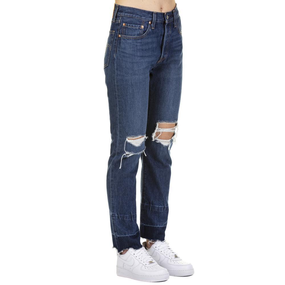 jeans-levi-s-cod-36200