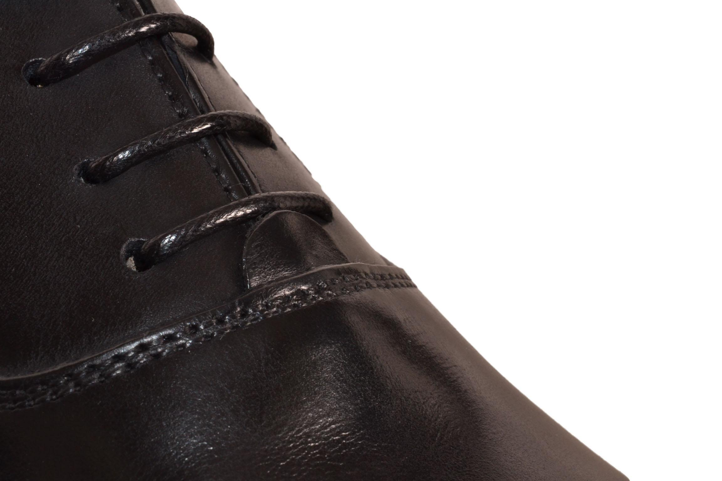 scarpa-cesare-augusto-uomo-cesare-augusto-cod-234vitelloalberto
