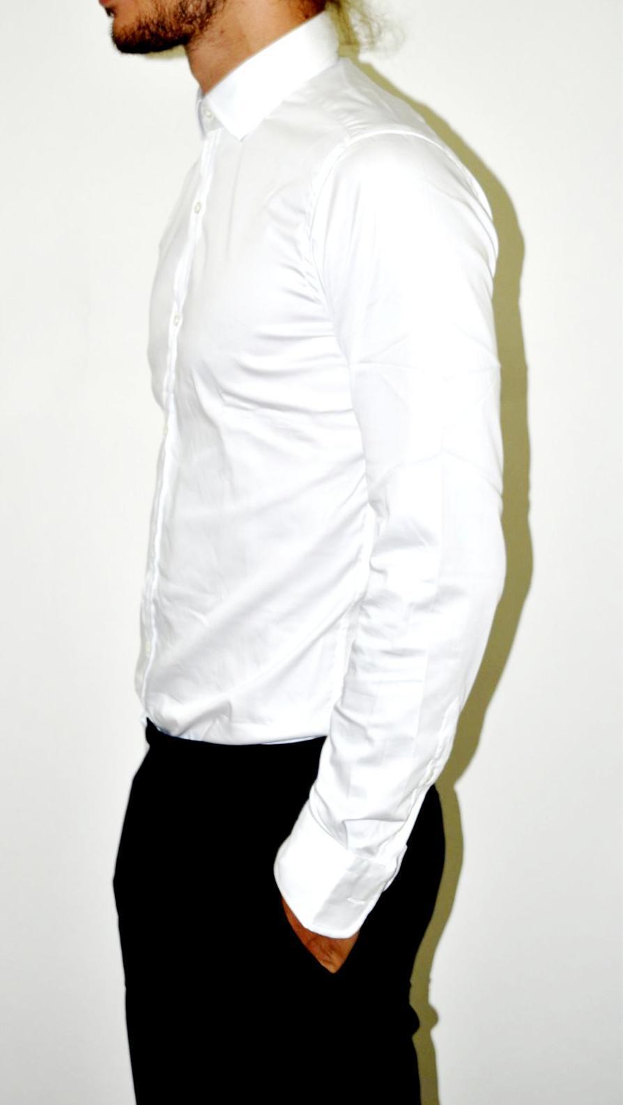 camicia-aglini-uomo-aglini-cod-francescof108