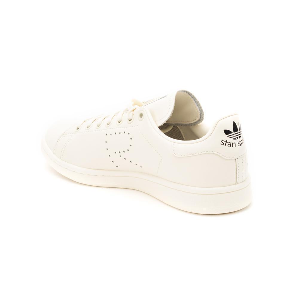 sneakers-adidas-x-raf-simons-cod-f34256
