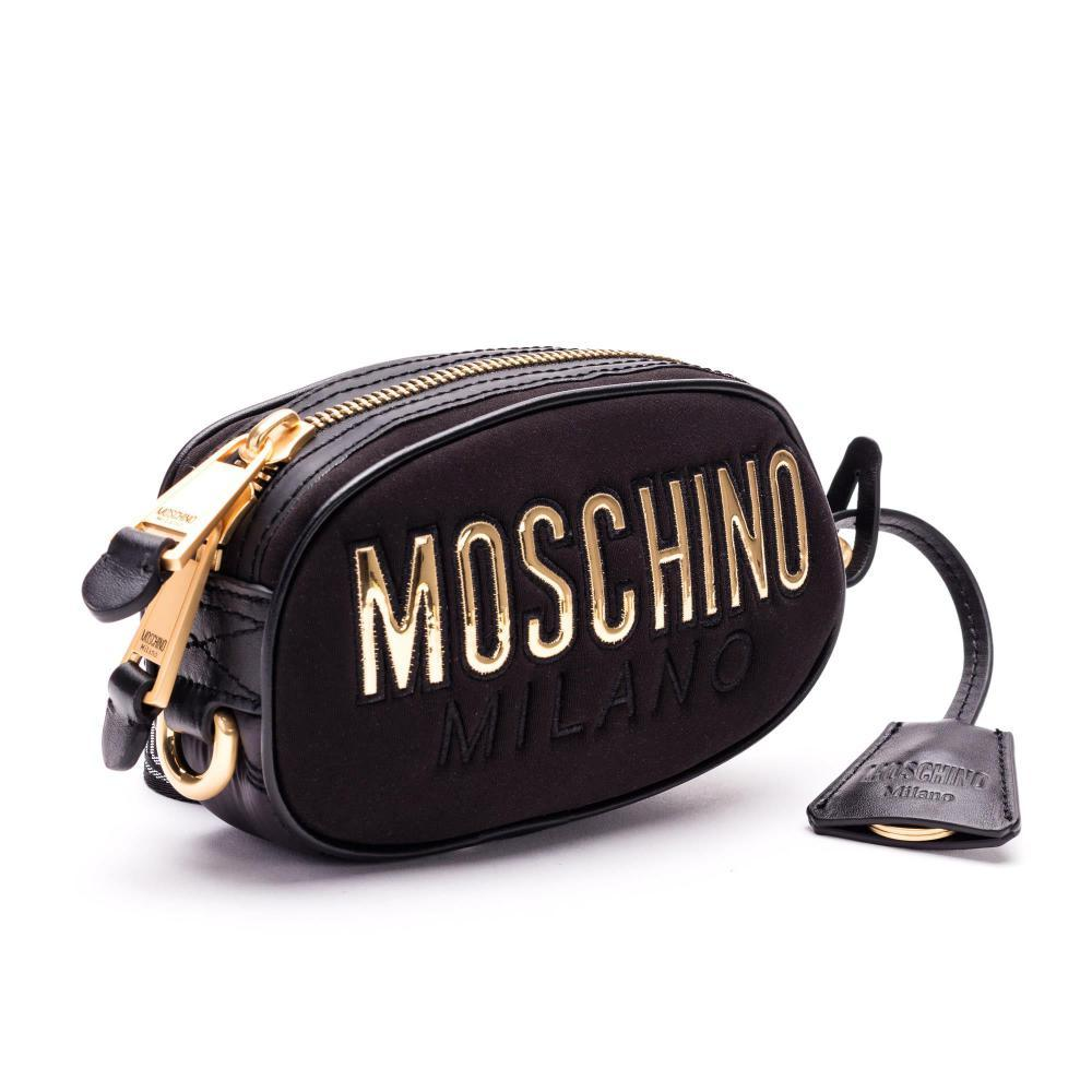 marsupio-in-nylon-donna-moschino-cod-b7703