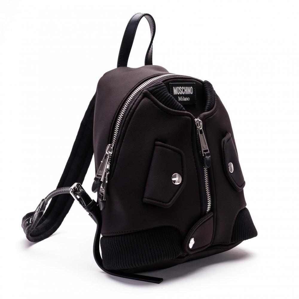 backpack-moschino-cod-b7601