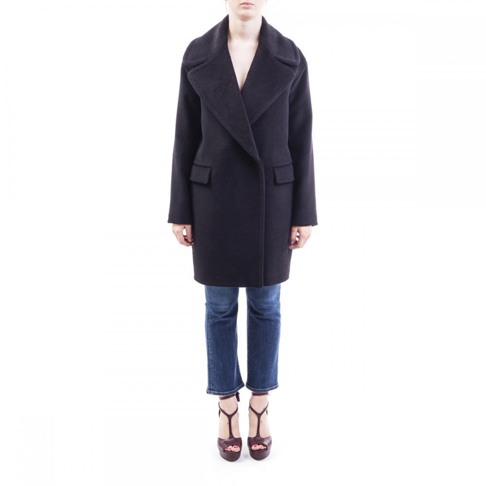 coat-tagliatore-0205-cod-astrid