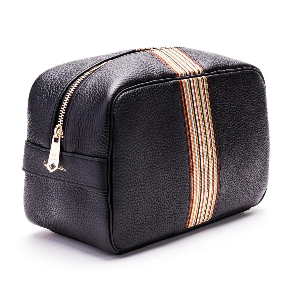 borsa-a-mano-uomo-paul-smith-cod-m1a5360a40009
