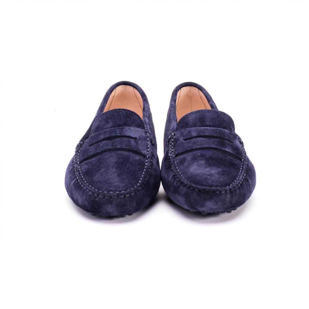 moccasin-tod-s-cod-xxw00g00010re0