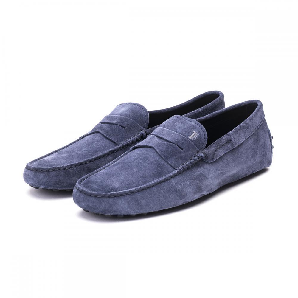 sneakers-tod-s-cod-xxm0eo00010re0