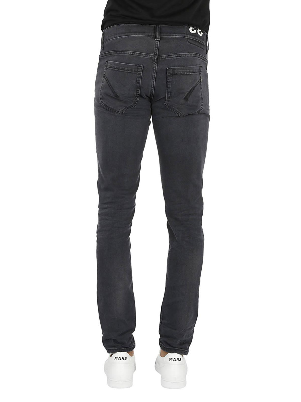 jeans-dondup-uomo-dondup-cod-up232ds0236v65