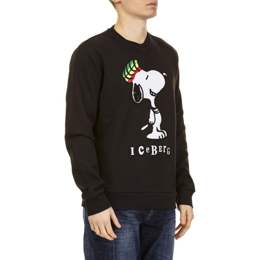 sweatshirt-iceberg-cod-e0556311