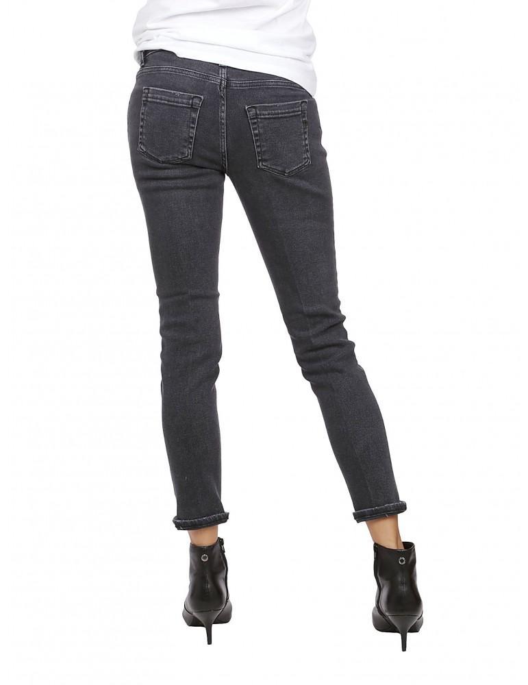 pantalone-dondup-donna-dondup-cod-p692ds0168v35