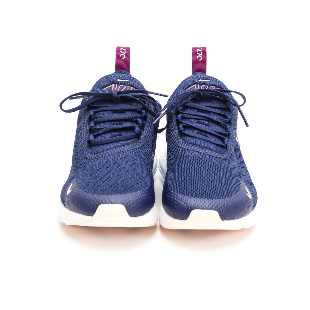 sneakers-nike-cod-ah6789