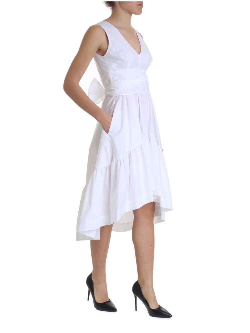 dress-p-a-r-o-s-h-cod-d722433