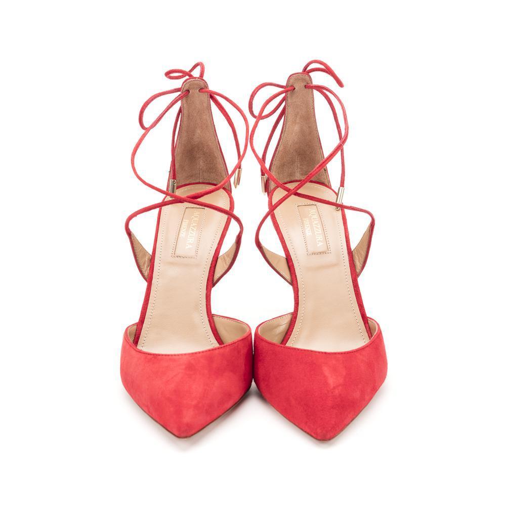 heeled-shoes-aquazzura-cod-vemmidp1suef00