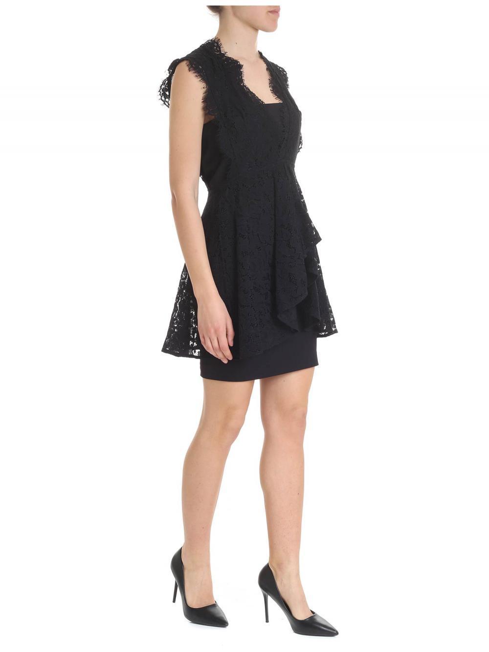 dress-liu-jo-cod-i19075j5618