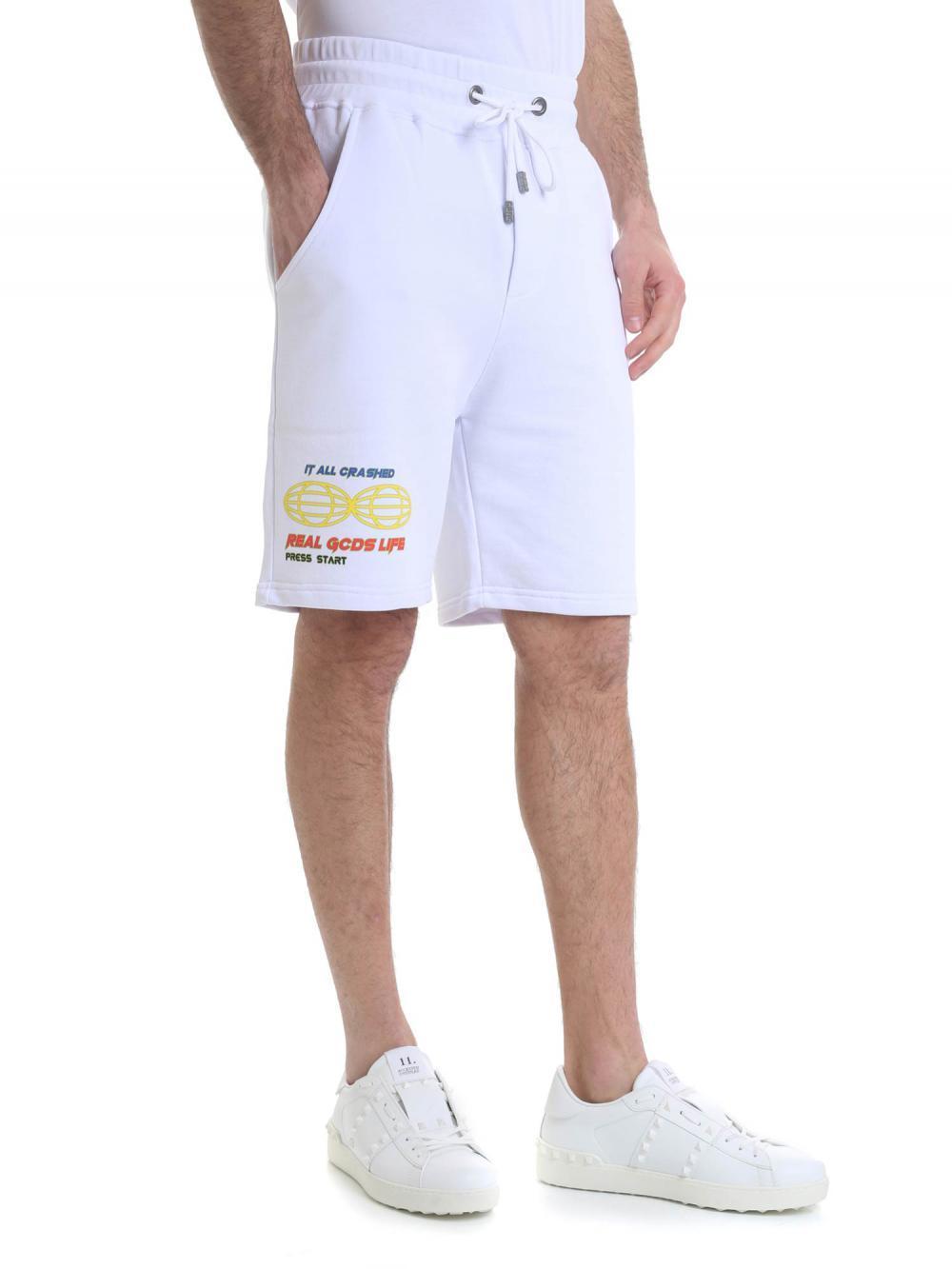 shorts-gcds-cod-ss19m030036