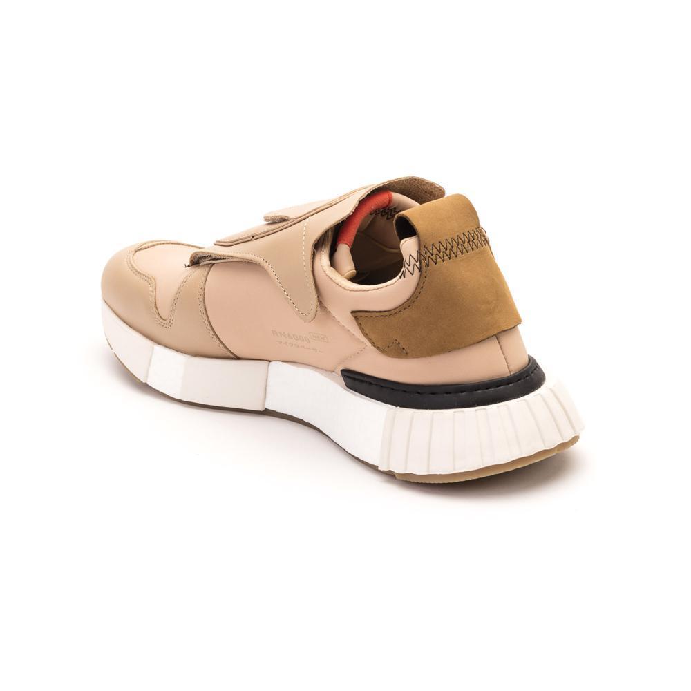 sneakers-adidas-cod-bd7914