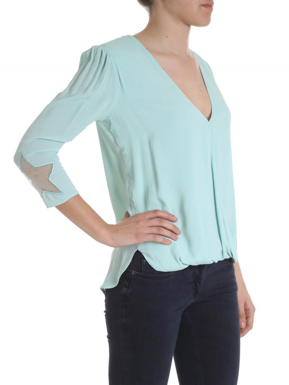 blouse-elisabetta-franchi-cod-ca18891e2