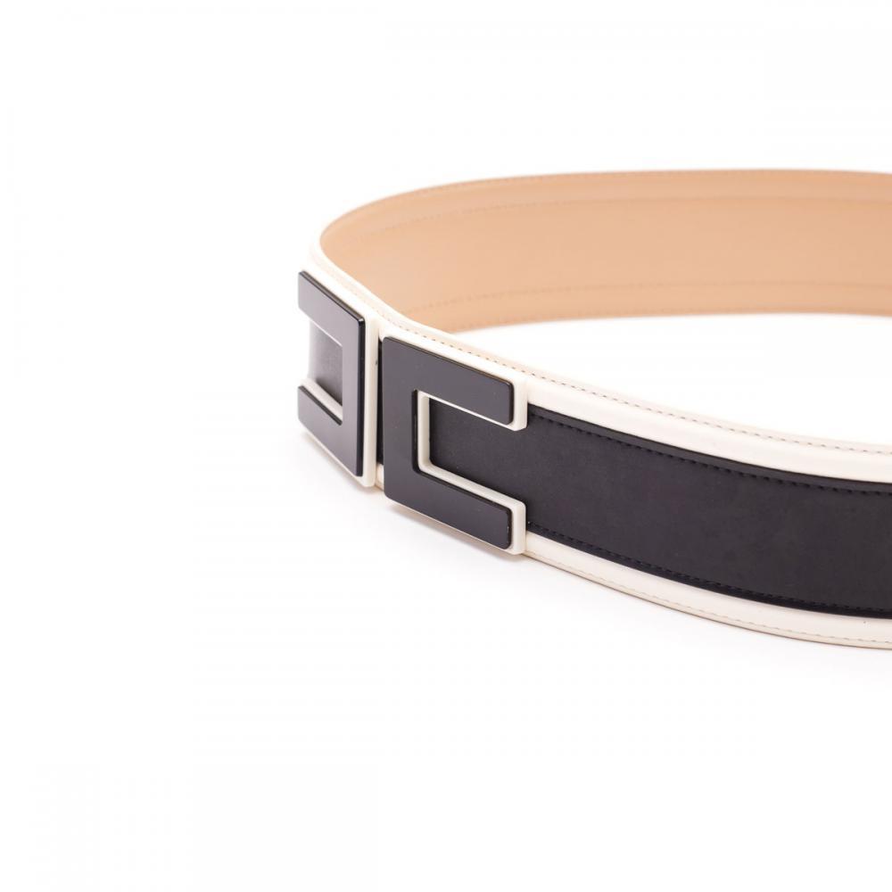 belt-elisabetta-franchi-cod-ct19s91e2