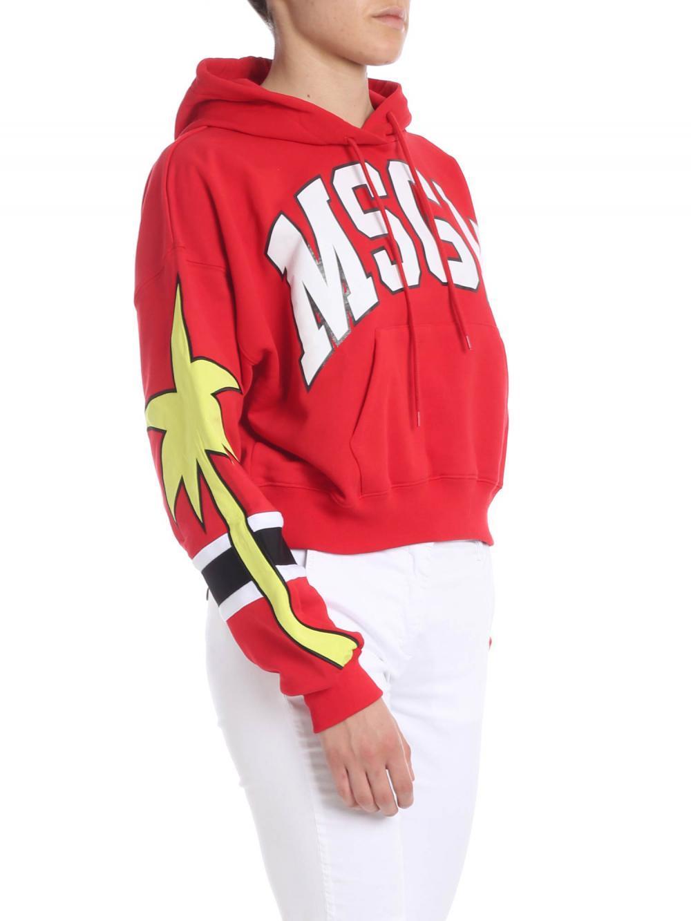 sweatshirt-msgm-cod-2642mdm184
