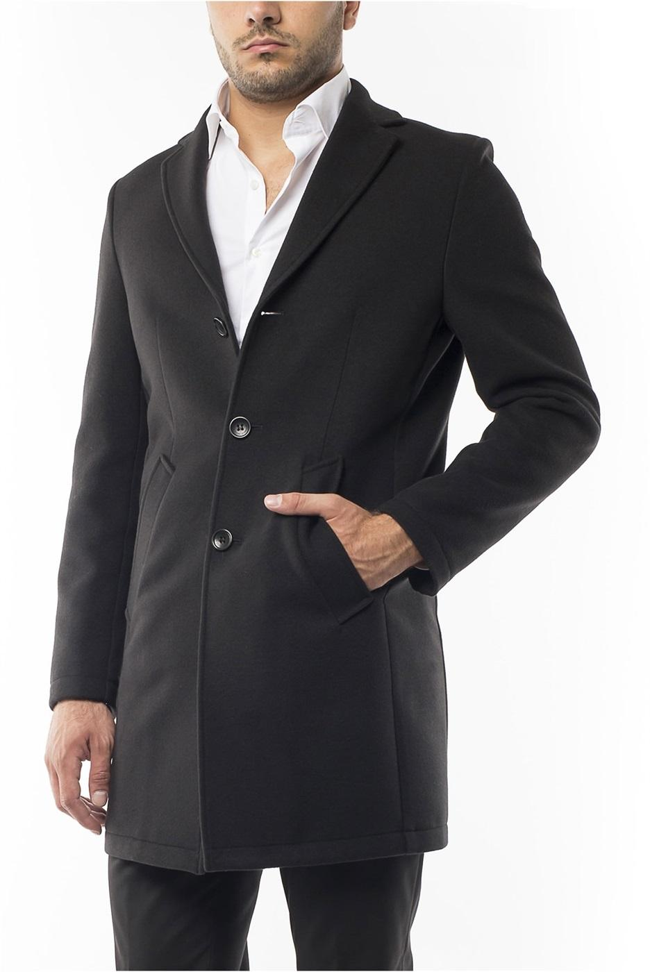 cappotto-daniele-alessandrini-uomo-daniele-alessandrini-cod-t444n7873806