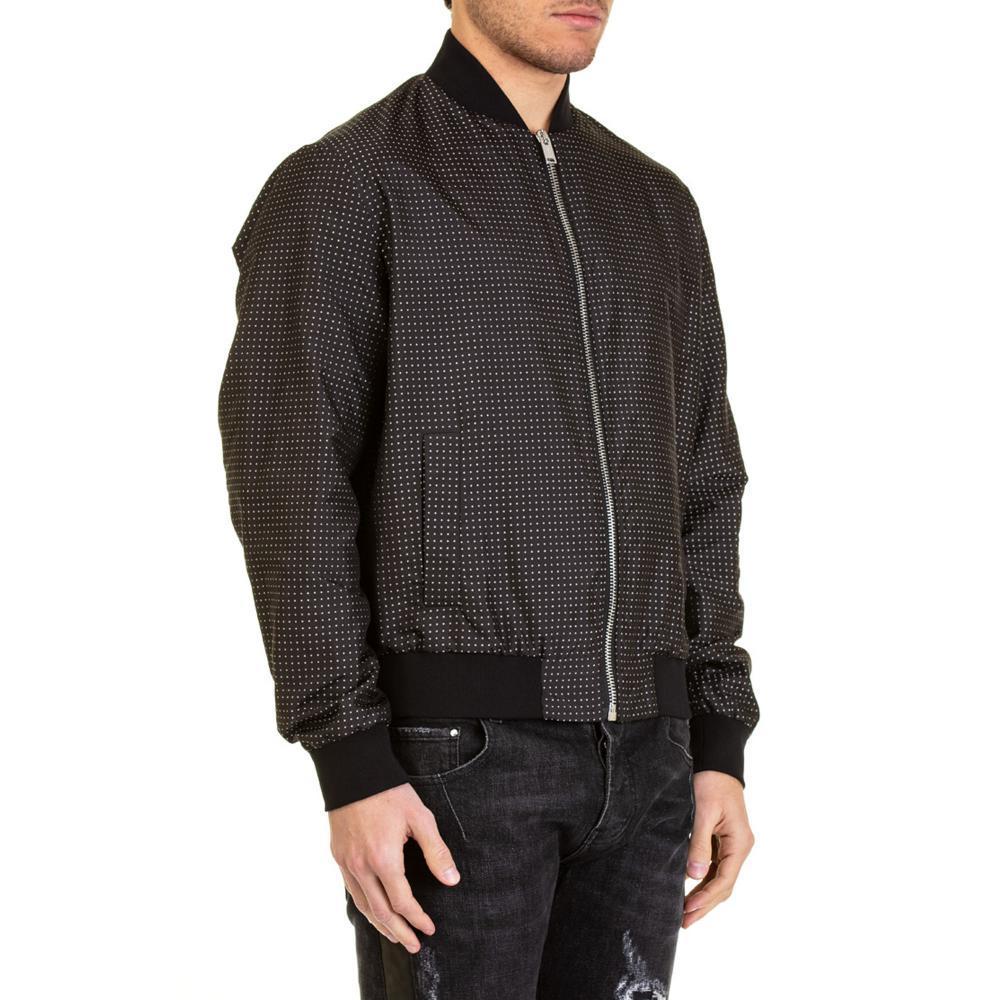 jacket-les-hommes-cod-lhg210lg471