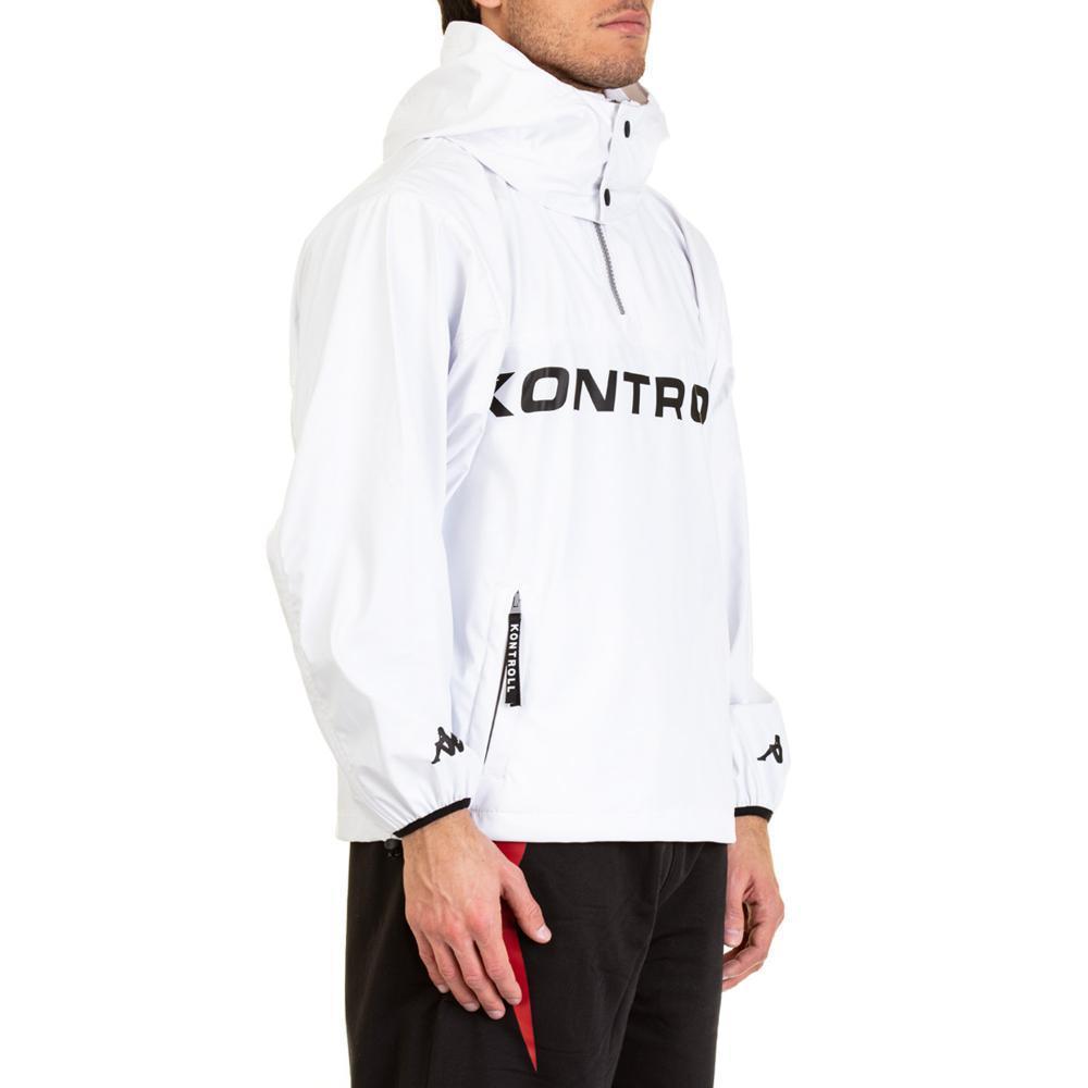 jacket-kappa-kontroll-cod-304lfq0