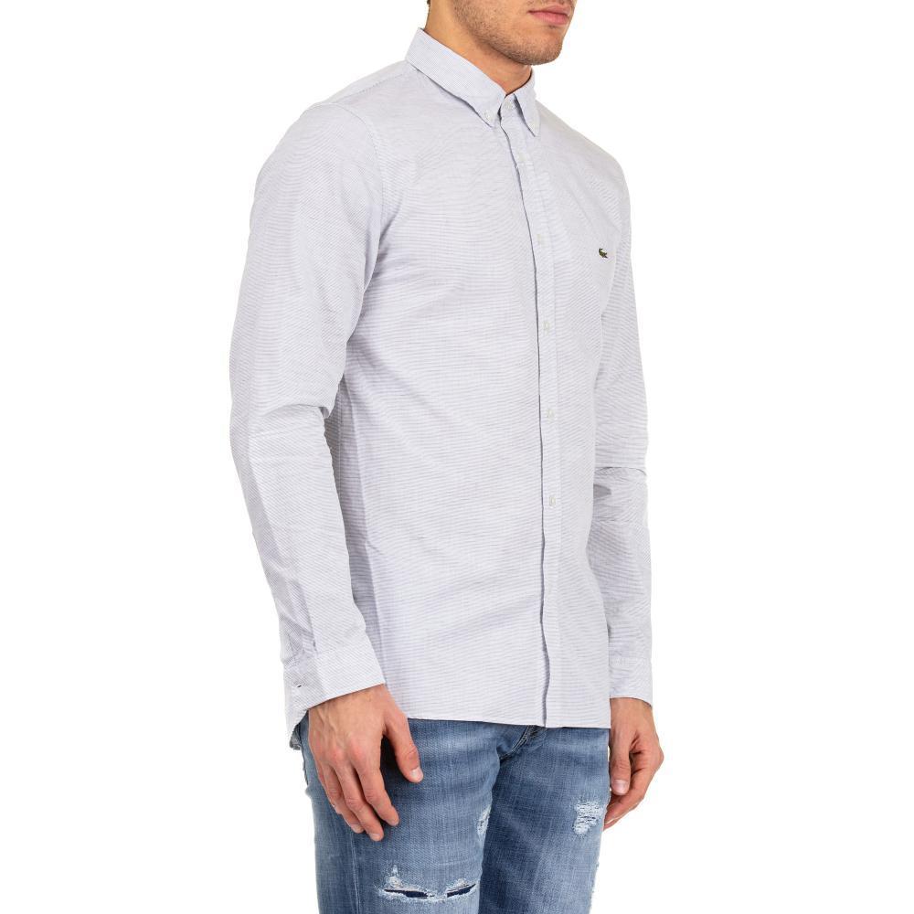 blouse-lacoste-cod-ch4873