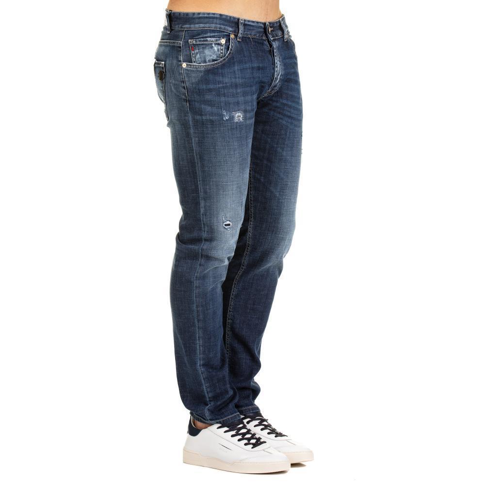 jeans-pmds-cod-03103l30paul