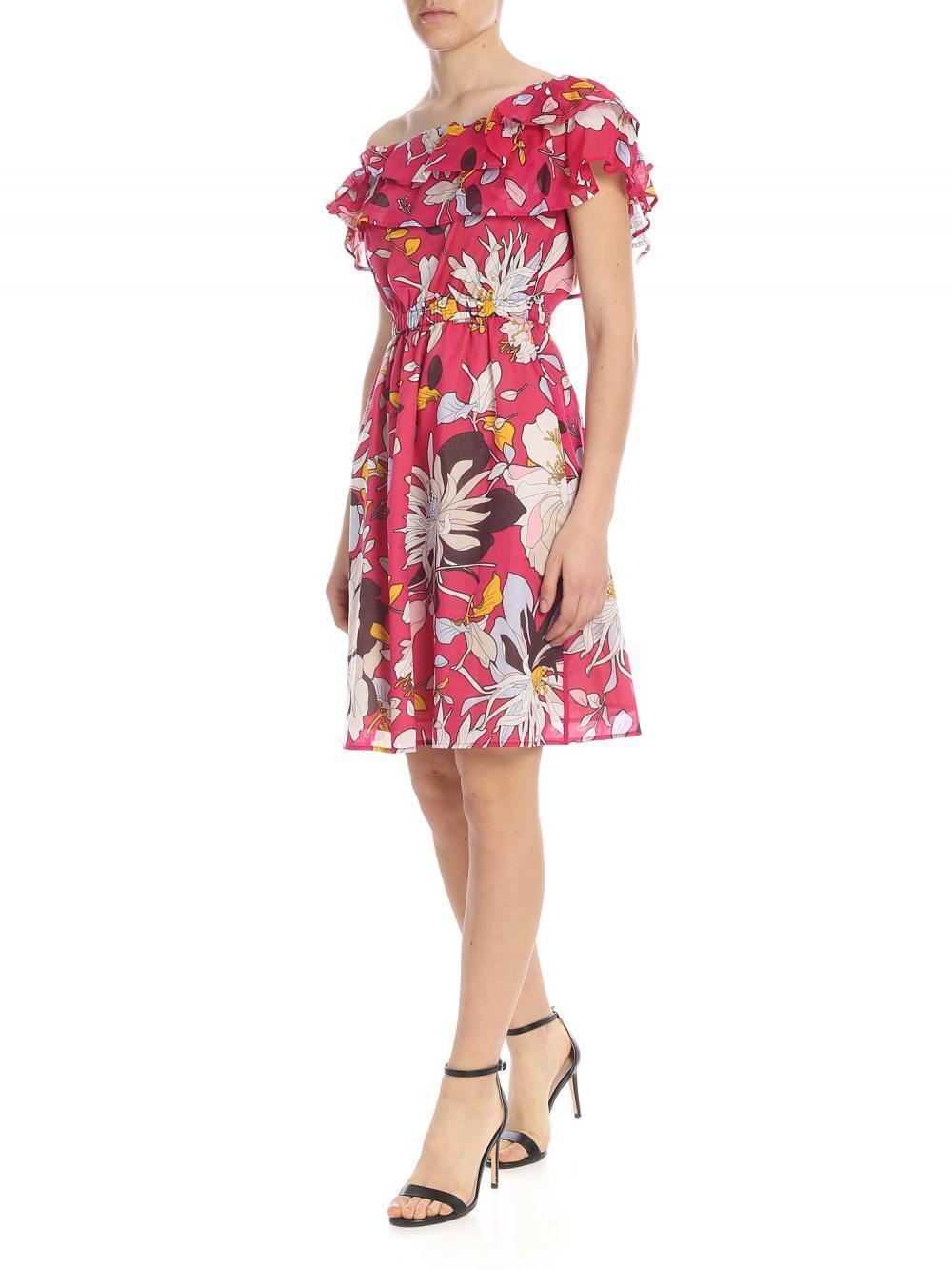 dress-liu-jo-cod-c19249t2318