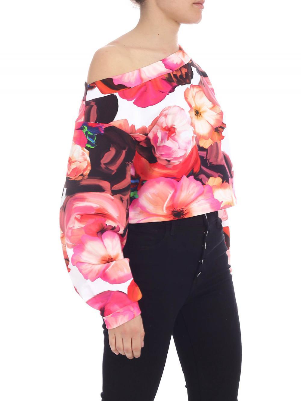 sweatshirt-msgm-cod-2642mdm266