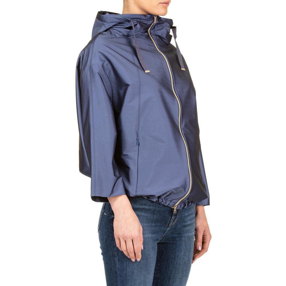 jacket-herno-cod-gc0185d