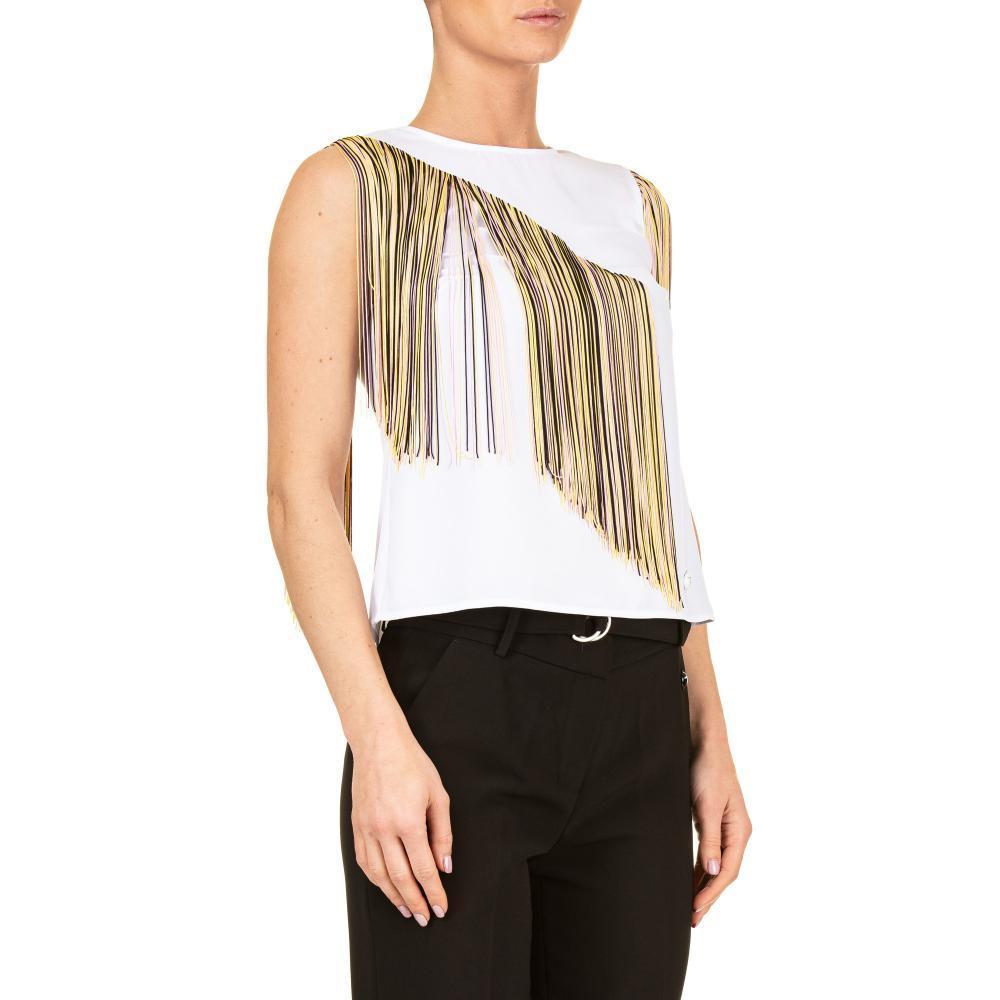 blouse-trussardi-cod-56c00178