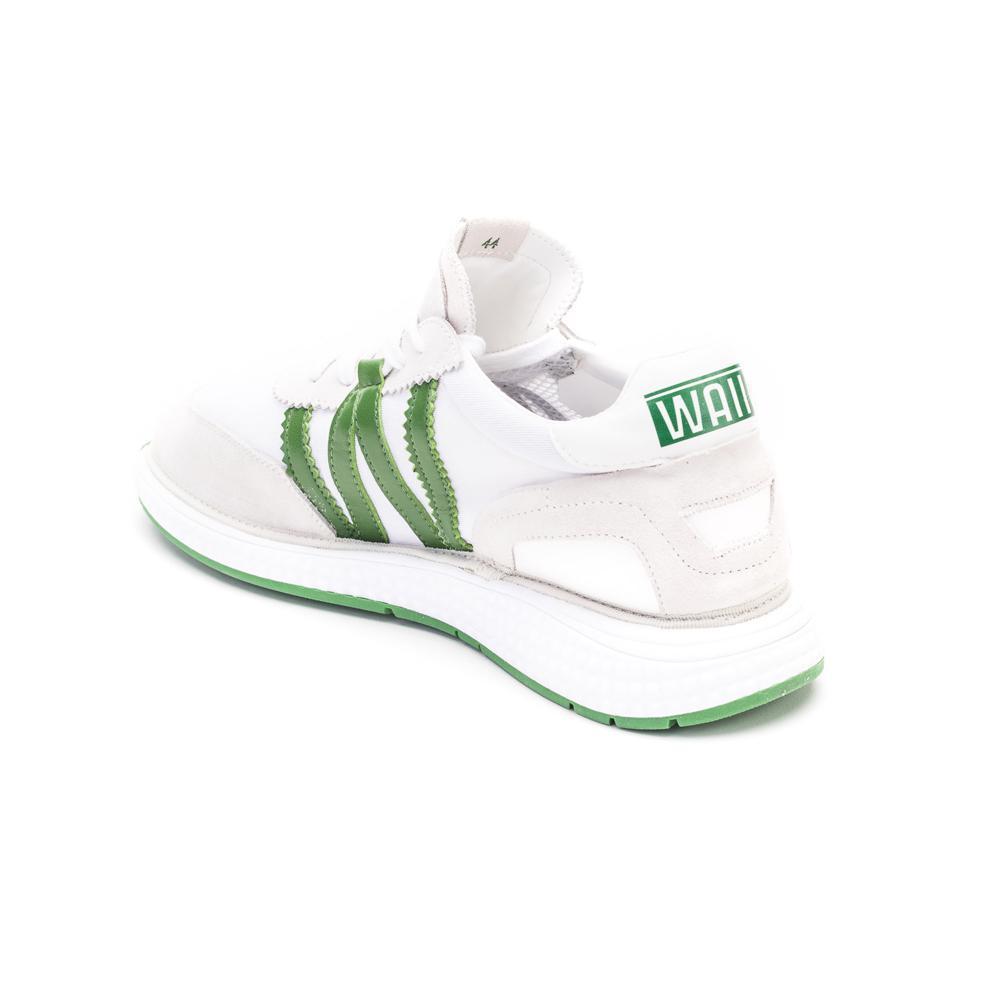 sneakers-waii-cod-100101