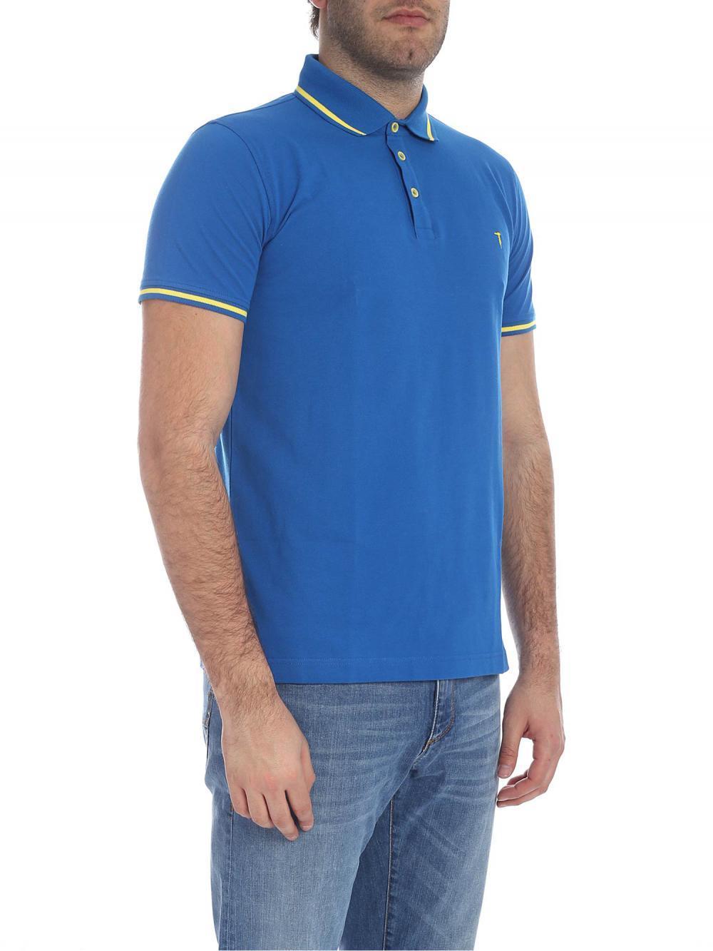 polo-shirt-trussardi-cod-52t00246