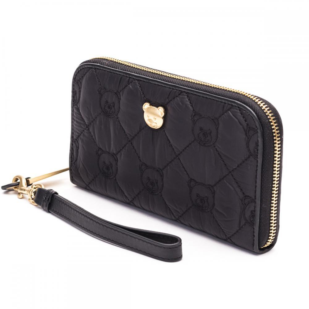 wallet-moschino-cod-b8103