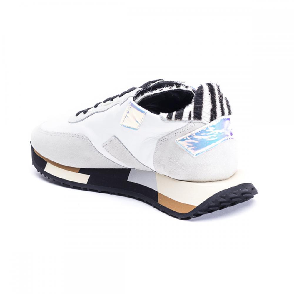 sneakers-ghoud-cod-rmlwl