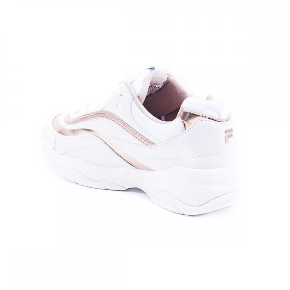 sneakers-fila-cod-1010763